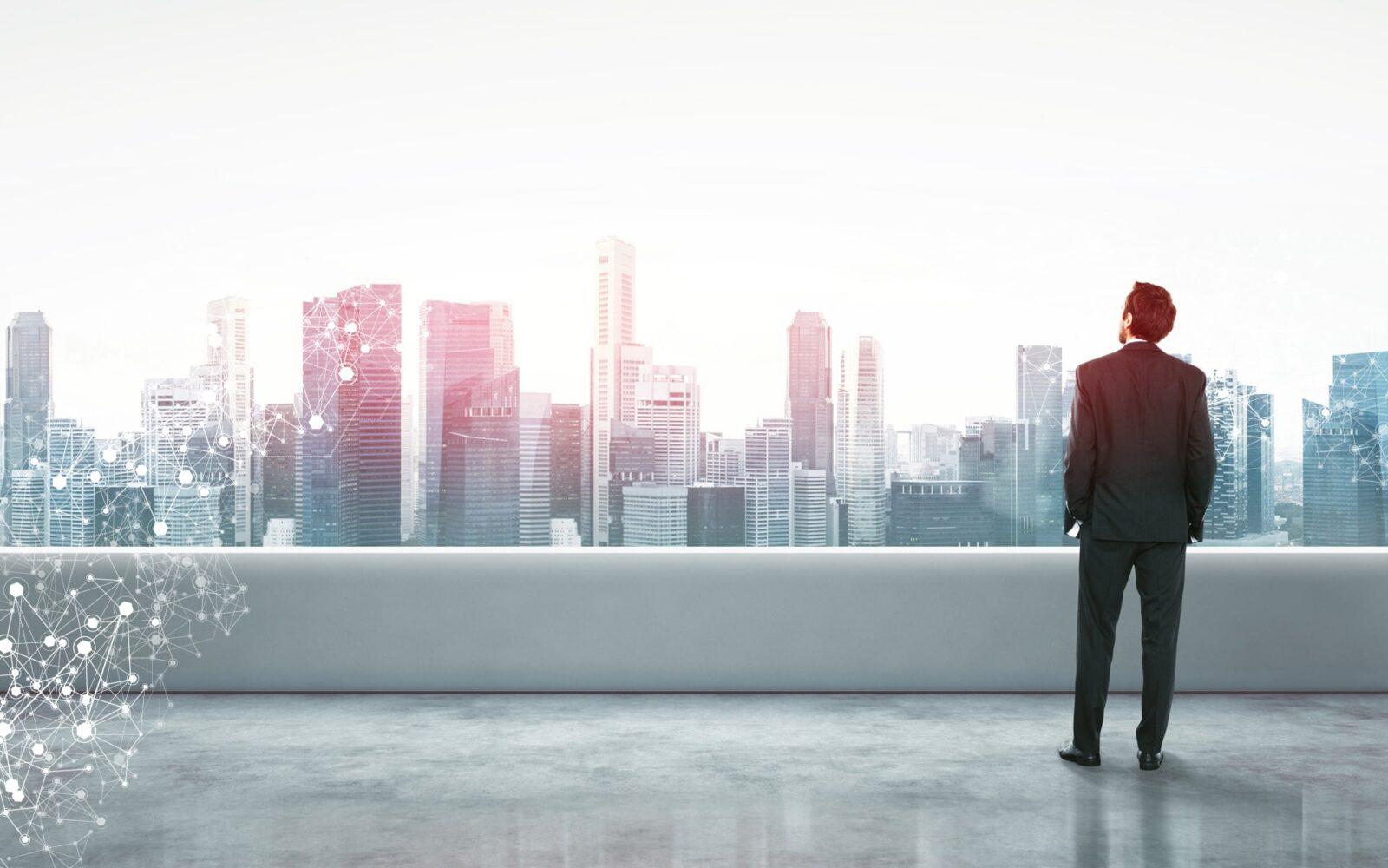 Investment & Asset Management